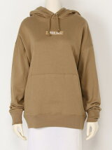 S BAR BIG SWEAT HOOD