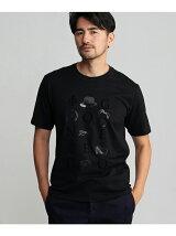 メンズアクセサリーズTシャツ