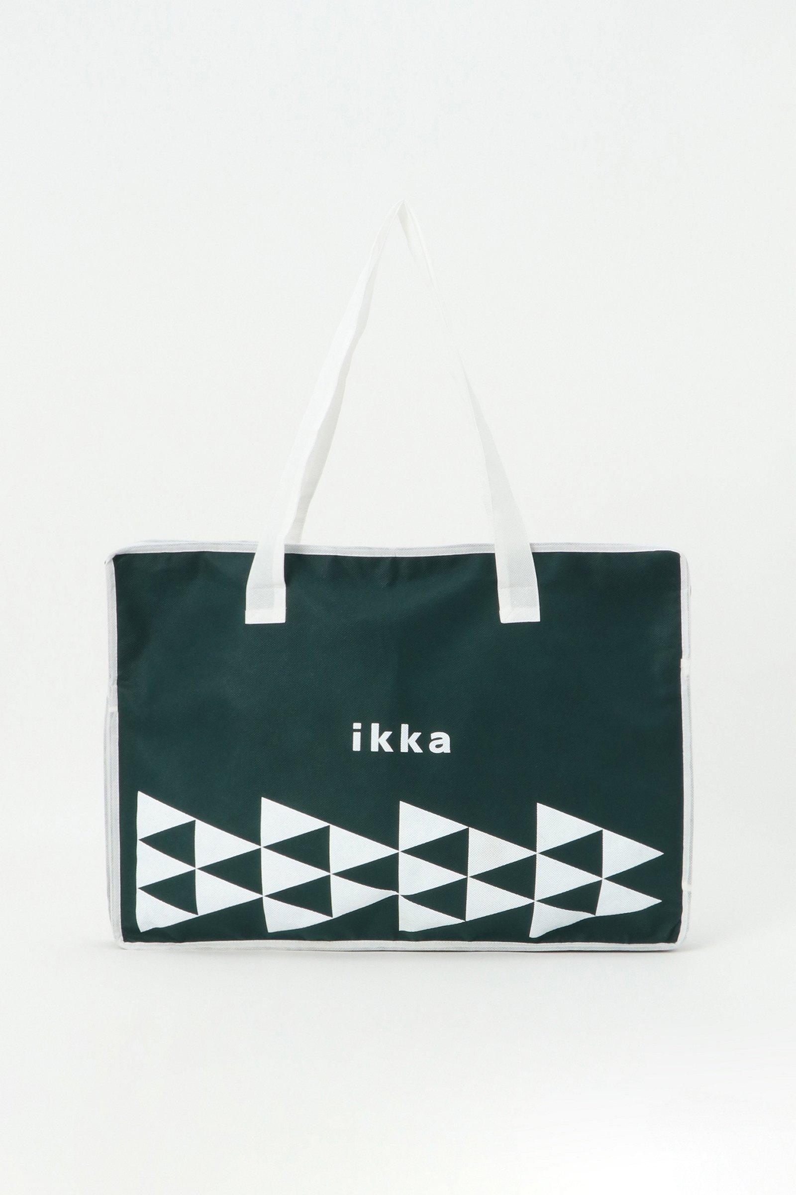 ikka [2018新春福袋] KIDS/BOYS福袋 ikka イッカ【先行予約】*【送料無料】