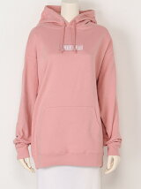 S MENS BAR SWEAT HD