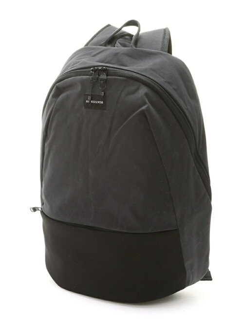 PRIMITIV BACKPACK