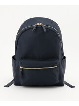 8pockets back packリュック