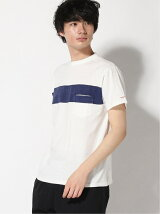 KAPTAIN SUNSHINE × BEAMS PLUS / 別注 WEST COAST Tシャツ