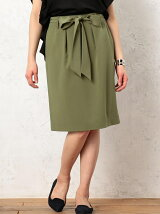 ◆CR P HandWash RBN スカート