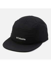 【SALE/30%OFF】Columbia ビーリムキャップ コロンビア 帽子/ヘア小物 キャップ ブラック ベージュ ネイビー