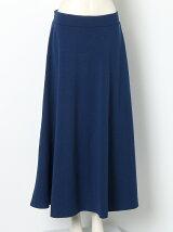 すきな丈スカート ロング