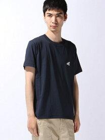 MAGIC NUMBER Tシャツ マジックナンバー カットソー【送料無料】