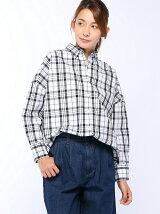 2WAYヌケSH/LS