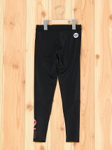 (K)TROPI SPORTY LEGGING