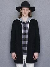 *Long Jacket