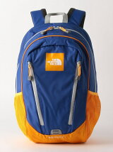 ◆THE NORTH FACE(ザノースフェイス)  Roundy 22L