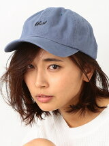 halon / LOGO CAP BEAMS ビームス