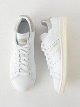 【予約】<adidas Originals(アディダス)> Stan Smith スタンスミス/スニーカー