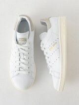 <adidas Originals(アディダス)>∴Stan Smith スタンスミス/スニーカー
