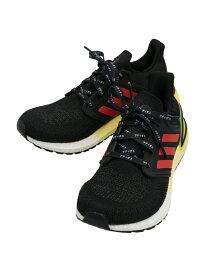 【SALE/50%OFF】adidas Sports Performance (U)ULTRABOOST 20 アディダス シューズ スニーカー/スリッポン ブラック ホワイト ブルー【送料無料】