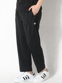 【SALE/60%OFF】adidas Originals 【アディダス スケートボーディング】ピンタック パンツ [PINTUCK PANT] アディダス パンツ/ジーンズ パンツその他 ブラック