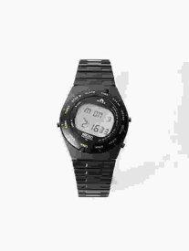 URBAN RESEARCH SEIKO GIUGIARO Design Limited Edition アーバンリサーチ ファッショングッズ 腕時計 ブラック【送料無料】