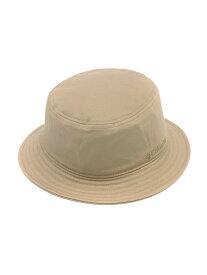 【SALE/30%OFF】Columbia ジョンリムバケット コロンビア 帽子/ヘア小物 ハット ベージュ ブラック カーキ ネイビー