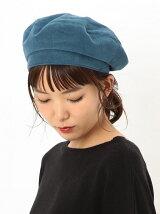 タックベレー帽