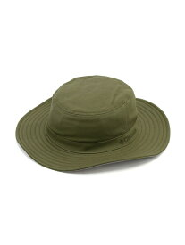 【SALE/30%OFF】Columbia ジョンリムブーニー コロンビア 帽子/ヘア小物 ハット カーキ ブラック ベージュ ネイビー