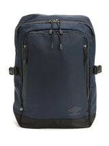 (M)BACK PACK SERIES 2 70265