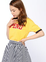 サガラリンガーTシャツ
