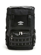 (M)BACK PACK SERIES 2 70325