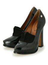 ayane high-heel