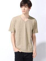 (M)オルテガリンクスTシャツ