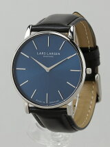147SDBLL OLIVER SS blue dial BK 25000