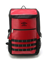(M)BACK PACK SERIES 2