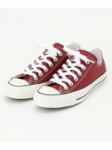(L'aube)CONVERSE ALL STAR COLORS スニーカー