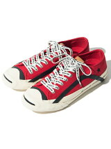 Rayl sneakers