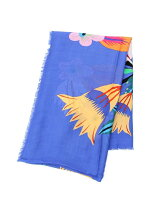 FOULARD_LIANA RECTANGLE
