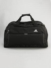 adidas adidas/アディダス ボストンバッグ エースバッグズアンドラゲッジ バッグ【送料無料】