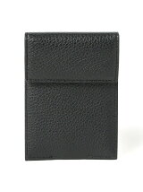 PORTER / PORTER ARRANGE CARD CASE & MONEY CLIP