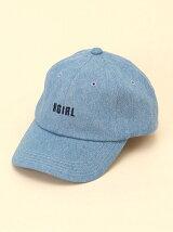 CHECKERED CAP