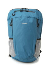 GERRY/(U)GERRY MPT PACK 24L