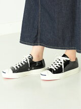 CONVERSE × BEAMS BOY / 別注 JACK PURCELL RET