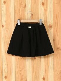 【SALE/60%OFF】unica ボンディングスカート ユニカ スカート【RBA_S】【RBA_E】