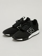 NEW BALANCE / MRL247S BEAMS ビームス スニーカー