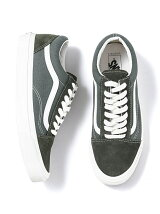 Og Old Skool Lx