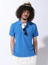 )グランデループポロシャツ6PUJP(日本限定)