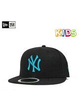KIDS 59FIFTY CAP MLB NEW YORK YANKEES