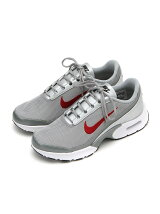 NIKE/(W)NIKE AIR MAX JEWELL QS 910313-00