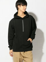 DYNE/(M)Unit Of Force Hoody