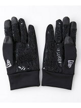 WP Stretch Gloves