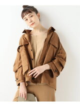 【TRADITIONAL WEATHERWEAR】ANDOVER ジャケット