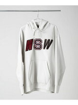 AS M NSW HOODIE PO