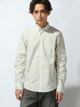 L/S Dots Shirt